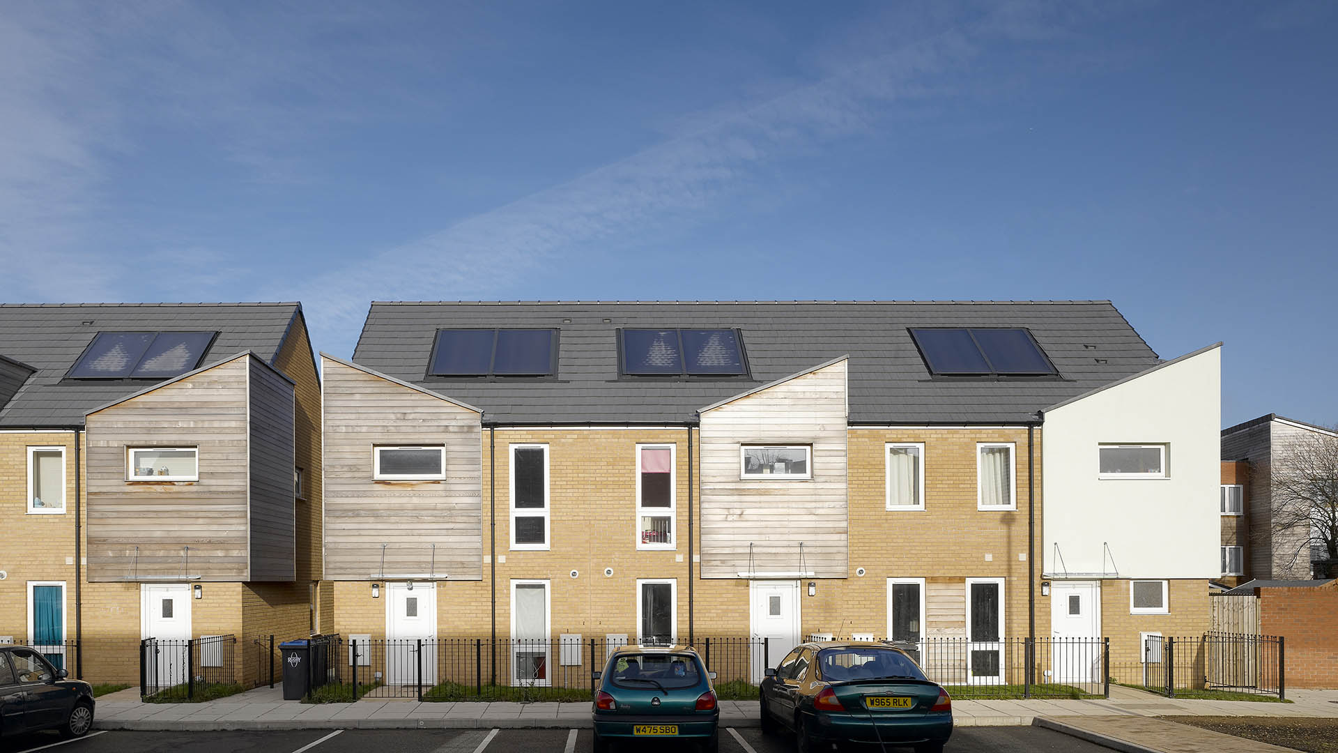 Rugby affordable housing apartments residential ahr for Affordable home