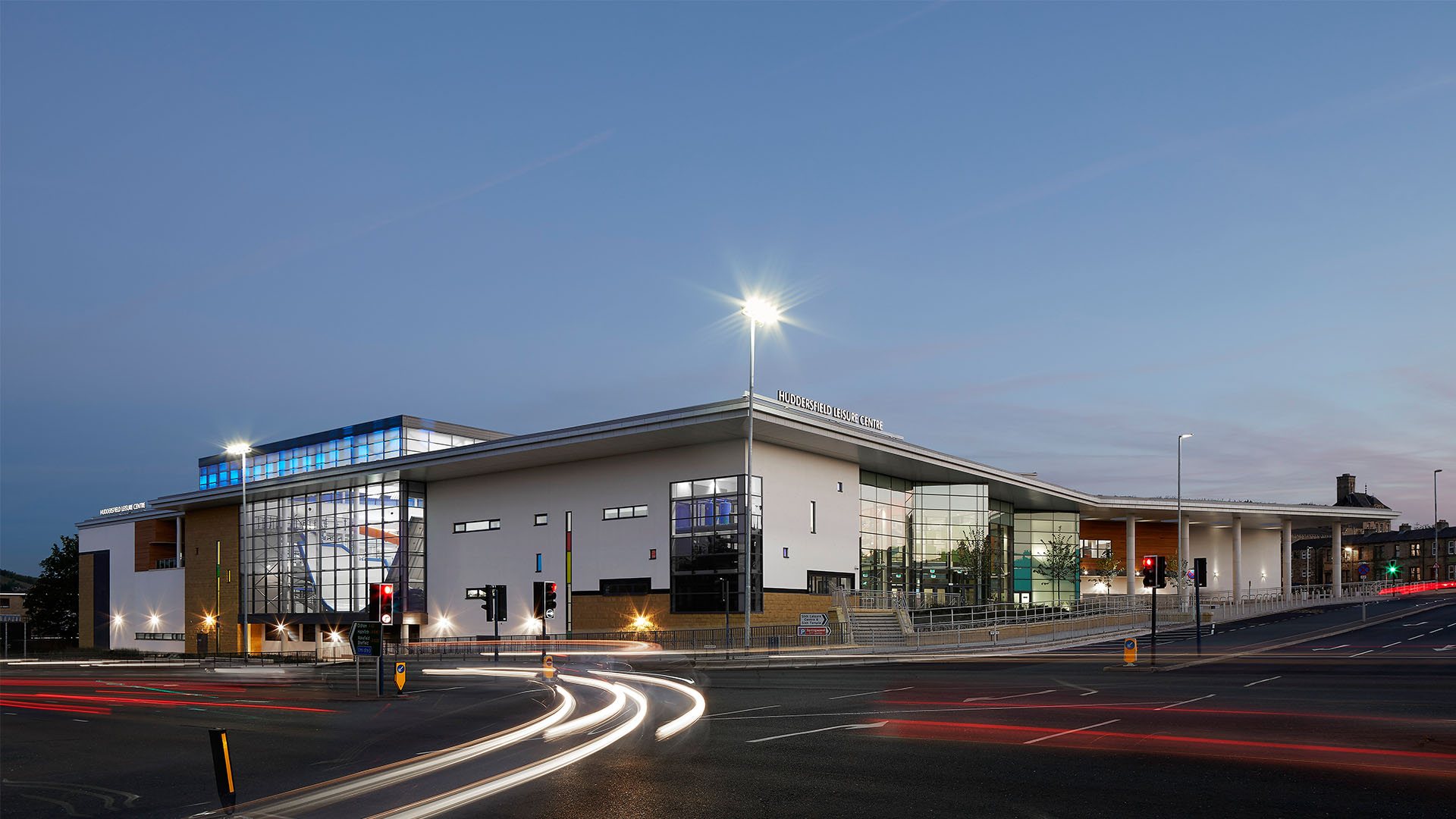 arnold leisure centre Lisburn & castlereagh city council is a council body in northern ireland which is citizen focused, responding to the needs, aspirations and concerns of the local community.