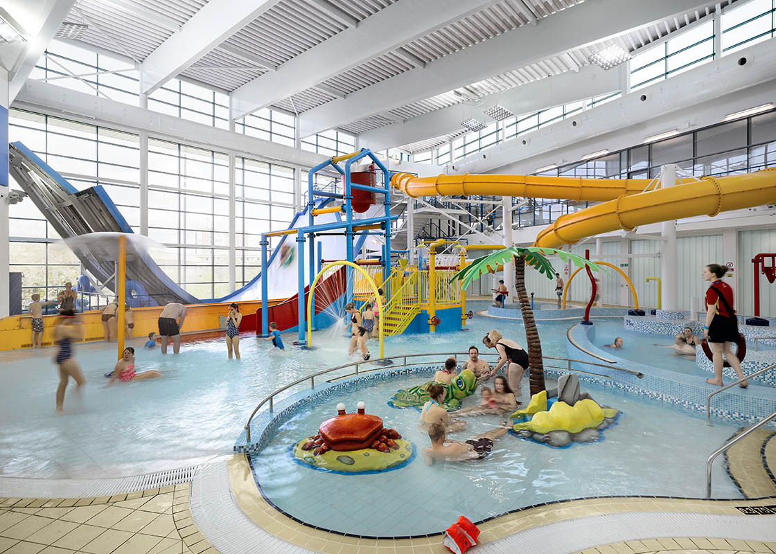 Huddersfield leisure centre civic community ahr - Bray swimming pool and leisure centre ...